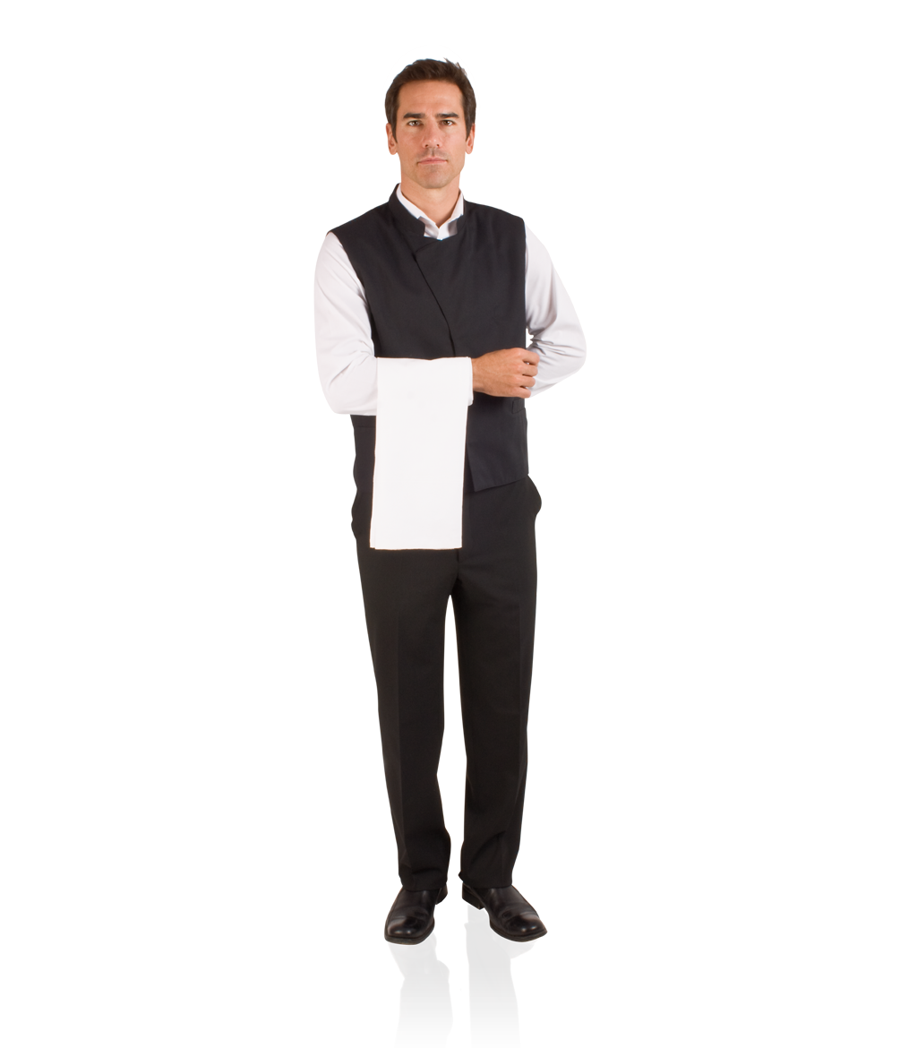 uniform marnufacturers in india hansabazar